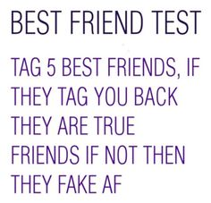 """""""If I Didn't Tag U Plz Don't Feel Offended😭"""" by queen-peaches ❤ liked on Polyvore"""