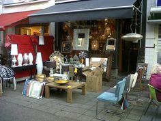 Meubels Amsterdam Noord : Melhores imagens de amsterdam holland netherlands e the