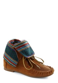 Beach Bonfire Bootie $79.99 .