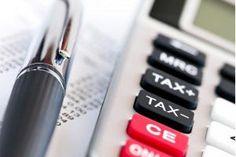 6637 Sayılı Kanun İle Gelen Nakdi Sermaye Artışlarında Vergi İndirimi