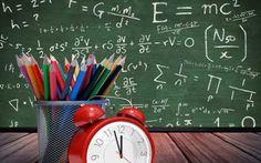 Math Teacher, Teaching Math, Professor, Fractional Number, Irrational Numbers, Home Tutors, Singapore Math, Thing 1, School Classroom