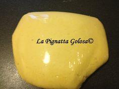 """pasta frolla Milano """"speciale"""", particolarmente adatta per crostate, nella…"""
