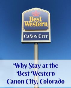 8 best western canon images western canon libros westerns rh pinterest com