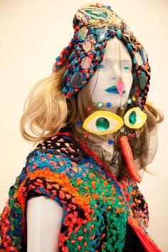 Elena Stonaker Colors Keka❤❤❤