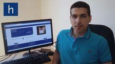 Συνέντευξη Startup.gr: Help Students – Σταύρος Κουρής