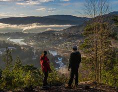 Kilden - Kåfjell Mountains, Nature, Travel, Naturaleza, Viajes, Trips, Off Grid, Natural, Mother Nature