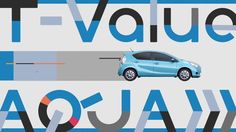 T-Value TVCM「Find U-Car(価格帯篇)」30秒ver   https://youtu.be/h1lOuHD7BYc
