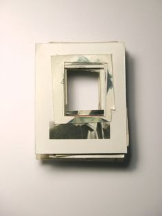 Posts about collage written by The 22 Magazine Straight Photography, Shoe Box, Sculpture, Frame, Artist, Pictures, Stuff To Buy, Assemblages, Collages