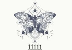 One of the things that makes 2018 so special is that it's a number 11 year. In numerology, number 11 is considered to be a master karmic number that holds a sacred vibration. It is believed that the vibration of the number 11 can create spiritual awakenin