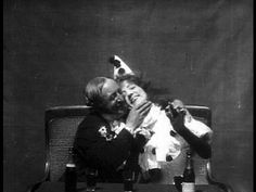 George Albert Smith: Let Me Dream Again (1900)