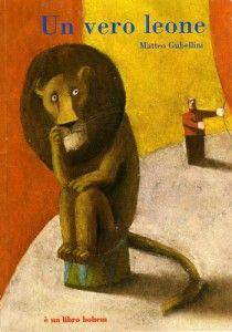 Risultati immagini per leone fiabe