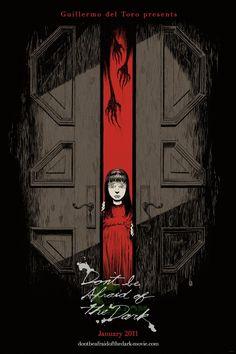 Dont be afraid of the Dark(2011) http://www.imdb.com/title/tt1270761/