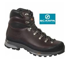 Walks And Walking Top 5 Walking Boots Scarpa SL Activ (B1)  http://www.walksandwalking.com/walking-boots-and-accessories/walking-boots-2/top-5-walking-boots/