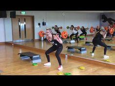 Assment Video BP 98 - YouTube