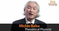 Michio Kaku, es un  físico teórico, futurólogo y autor que en este video  habla sobre el futuro potencial de la energía solar de Big Think.  La importancia de escuchar estando a tiempo de cambiar las cosas.
