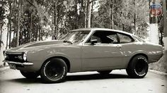 Ford Maverick More