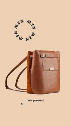 Email Design, Ad Design, Branding Design, Planet Logo, Large Crossbody Bags, Instagram Design, Fashion Videos, Large Shoulder Bags, Motion Design