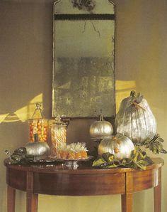Martha_halloween_mirror