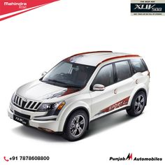 Hire SUV cars in Odisha for your best experience from Das Travel. Das travel will provide you premium class car like Audi Audi BMW 3 series, Mercedes-Benz E car, Mercedes-Benz CLA Jaguar, Skoda Laura. Suv Cars, Car Car, Benz E, Mercedes Benz, Mahindra Cars, Ms Dhoni Wallpapers, Bmw 3 Series, Latest Cars, Audi A4