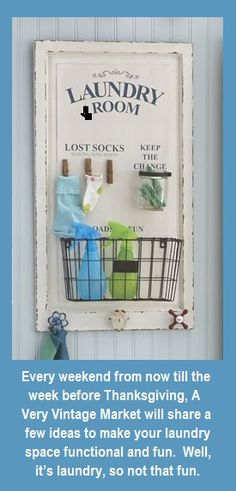 48 Ideas For Farmhouse Laundry Decor Ironing Boards Room Organization, Craft Room, Laundry Room Decor, Room Doors, Farmhouse Laundry, Laundry In Bathroom, Door Crafts, Cabinet Doors Repurposed, Cabinet Door Crafts