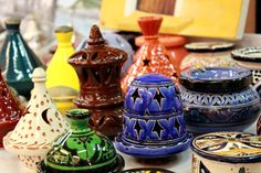Little Miss Lifestyle UK Beauty and Lifestyle Blog: Agadir, Morocco: Sun, Sea & Souks