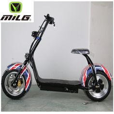 2017 e max electric scooter price china easy to go shopping