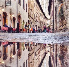 De 15 beste Instagram fotografen van Nederland. #instagram #nederland #fotograferen