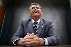 Bolsonaro: um fantasma ronda o Planalto – Estadão