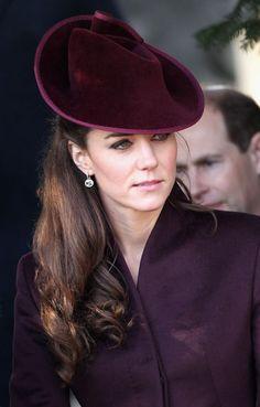 FASHION Magazine | Kate Middleton style: Every single flawless look