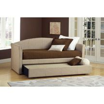8 Best furnitures images | Daybed, Sleeper couch, Bedroom decor