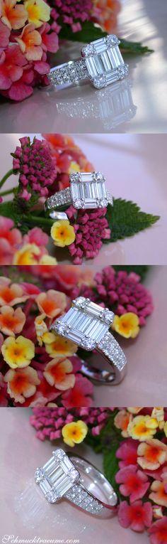 Antiquitäten & Kunst Art Deco Brosche Aus 14 Karat 585 Gold Mit Diamant Und Brillanten Weitere Rabatte üBerraschungen