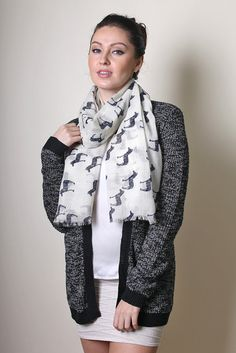 Hand-printed zebra animal print scarf in trendy navy blue Fashionable Scarves, multicolor scarf, wool shawls, pashmina shawls, sarong wraps, cute, pretty, unique scarves, affordable, versatile shawls, designer scarves, hand-printed, stylish, modern, trendy, super soft, best value, great deals, boho chic, hippie style, infinity circle loop shawls, sexy cute infinity scarves, stripes, animal prints,