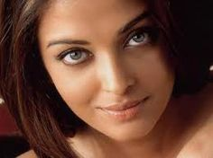 Aishwarya Rai - prettiest person in the world