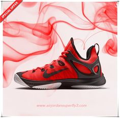 online retailer 38b7d 3f19a 705370-331 Poison Green White Gorge Green Nike Zoom Hyperrev 2015 Coupons  Sale