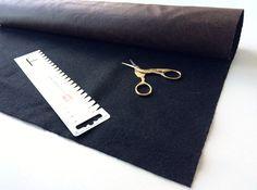 tipps zum n hen mit kunstleder n hen pinterest kunstleder tipps und n hen. Black Bedroom Furniture Sets. Home Design Ideas