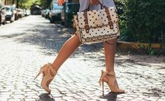 """6 Shoe Hacks That Might Literally Save Your Summer. At Barbizon St. Louis Model and Talent,  www.barbizonstl.com,we have experienced these """"blistering"""" and """"miserable"""" shoe days. Avoid those Bad Shoe Days and Read Up!"""