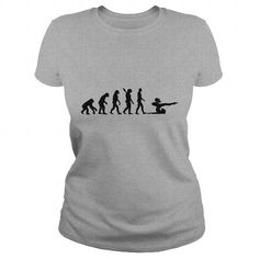 Evolution Gymnastics Mugs  Drinkware  Panoramic MugEYIRQYX LIMITED TIME ONLY. ORDER NOW if you like, Item Not Sold Anywhere Else. Amazing for you or gift for your family members and your friends. Thank you! #gymnastic #shirts