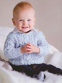 d15c717f62af 18 Best Kids Irish Knit Sweaters images