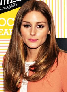 Image from http://i4.cdnds.net/13/15/618x850/olivia-palermo-10-april.jpg.