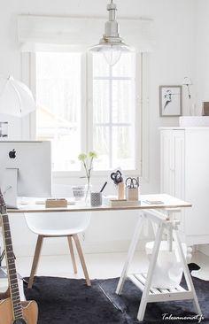 Tips om je kantoor helemaal Feng Shui in te delen - Roomed   roomed.nl