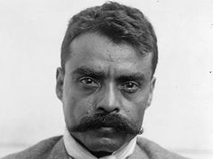 Emiliano Zapata Imperial Life, Live Rock, History Photos, Lee Jeffries, Rock And Roll, Nice Dresses, Fictional Characters, Style, Emilio