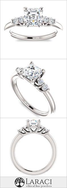 31 Best Korean Couples Rings Images Rings Couple Rings Korean