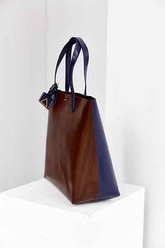 Kelsi Dagger Brooklyn Commuter Tote Bag - Urban Outfitters