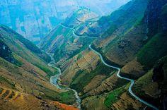 Những trải nghiệm nên thử khi đi du lịch Hà Giang