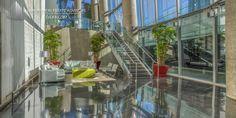 Luxury Real Estate Advisors-Property Management  http://www.lvlra.com/property-management/  #vegas