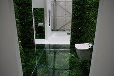 壁面緑化 トイレ - Google 検索