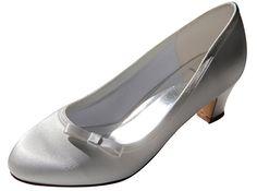 Anaid, Damen Knöchelriemchen Sandalen, Elfenbein (Ivory), 40 EUMenbur