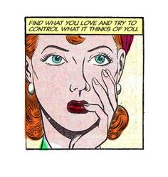 Vintage Comics, Vintage Art, Comic Books Art, Comic Art, Pulp Fiction Book, Comic Panels, Human Nature, Funny Comics, Pop Art