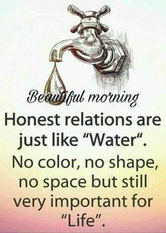 Good Morning Quotes Discover Tuesday morning images Gif Photos Pics and Wallpaper Happy Morning Quotes, Morning Quotes Images, Good Morning Quotes For Him, Good Morning Funny, Morning Greetings Quotes, Good Morning Messages, Good Morning Friends, Night Quotes, Happy Good Morning Images