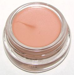 Nubile - MAC paint primer. Amazing pink-ish base/all over color